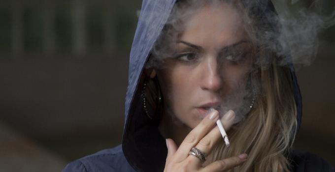 beneficios al dejar de fumar por días, beneficios al dejar de fumar por horas, beneficios al dejar de fumar tabaco, beneficios al dejar de fumar cigarrillo, beneficios de belleza al dejar de fumar, beneficios de dejar de fumar con el tiempo, beneficios dejar de fumar dientes
