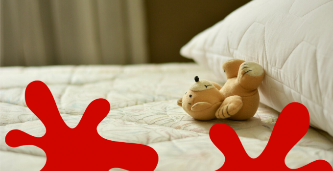 cómo quitar las manchas amarillas del colchón, como quitar manchas del colchon con bicarbonato y vinagre, como quitar manchas del colchon de la cama, como sacar manchas del colchón, cómo limpiar manchas del colchón, como quitar manchas del colchon de sangre, como eliminar manchas del colchón
