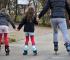 beneficios de patinar sobre ruedas, beneficios de patinar en línea, beneficios de patinar en patines, beneficios de patinaje artístico, beneficios de hacer patinaje artístico, beneficios de aprender a patinar, beneficios al patinar