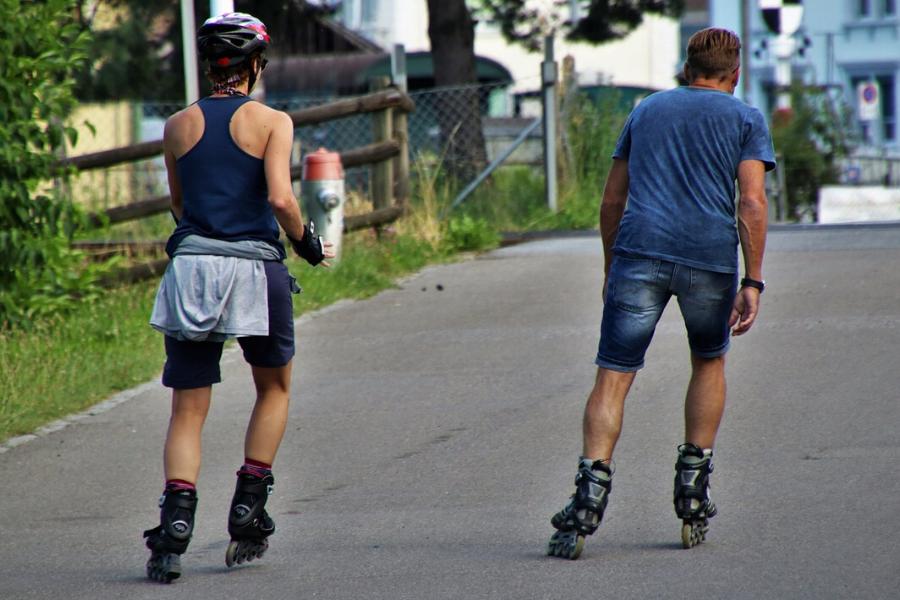 beneficios de patinar en niños, beneficios de patinar en las mujeres, beneficios de patinar para adelgazar, beneficios de patinar todos los días, beneficios de patinar en rollers, beneficios de patinar para los glúteos