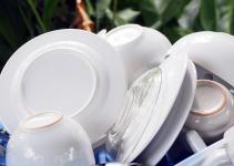 como lavar los platos sin jabón, como lavar los platos más rápido, como lavar los platos paso a paso, como lavar los platos a mano, como lavar los platos rápido y fácil, como lavar los platos wikihow, como lavar los platos economizando agua