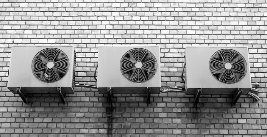 empresas aire acondicionado, limpieza de aire acondicionado, como limpiar aire acondicionado Split, revisión aire acondicionado