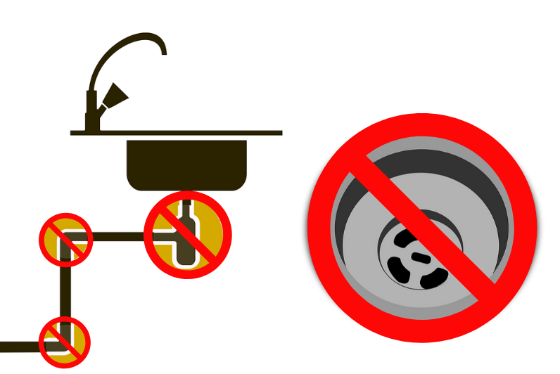Como destapar un fregadero, como arreglar un fregadero tapado, como desatascar el fregadero remedios caseros, como destapar el fregadero de la cocina, como destapar el fregadero casero, como destapar el fregadero de grasa