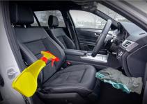 limpiar la tapicería del coche con amoniaco, limpiar la tapicería del coche con vaporeta, limpiar la tapicería del coche con vinagre, como limpiar la tapicería del coche de tela, como limpiar la tapicería del coche en seco, producto limpieza tapiceria coche