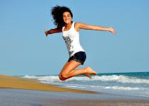 Como mejorar mi autoestima, como subir el autoestima de alguien, como subir el autoestima de una mujer, como mejorar la autoestima pdf, como mejorar la autoestima en adolescentes, como mejorar la autoestima y seguridad