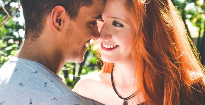 saber si mi novio me quiere, como saber si mi novio me ama de verdad, quiero saber si mi novio me ama, como saber si mi novio me ama realmente, como saber si mi novio aun me ama, como saber si mi esposo me ama