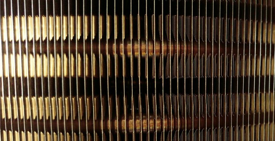 mantenimiento aire acondicionado, limpiar filtros aire acondicionado, revisión aire acondicionado