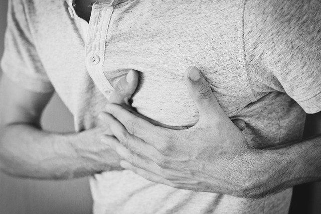 alimentos para fortalecer el corazón, alimentos para el corazon enfermo, como subir las pulsaciones, comida para el corazón, alimentos buenos para la bradicardia, alimentos para limpiar las arterias