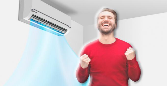 mantenimiento aire acondicionado, limpiar filtros aire acondicionado, mantenimiento de aire acondicionado, empresas de aire acondicionado